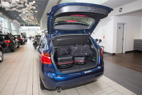 BMW 2 Series Active Tourer Lietuvoje (9)