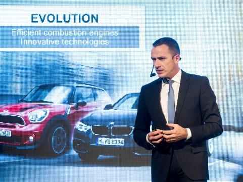 BMW i renginys (21)