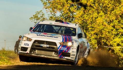 Rally Classic2 (1)