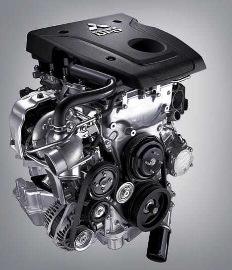 engine_img_01