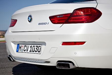 BMW 6 (14)