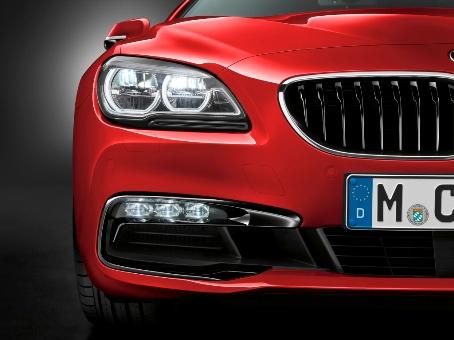 BMW 6 (7)