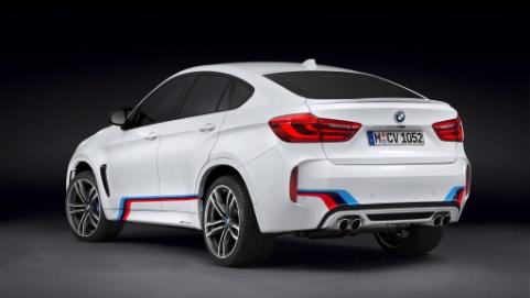 BMW X5M X6M M Performance (10)