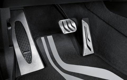BMW X5M X6M M Performance (15) (1)