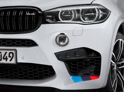 BMW X5M X6M M Performance (4)