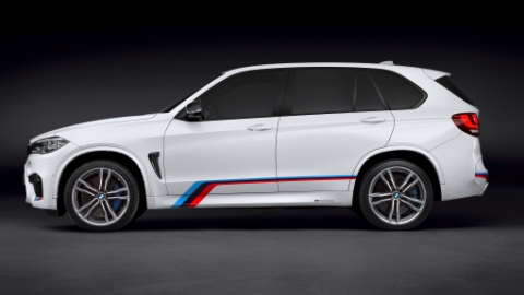 BMW X5M X6M M Performance (8)