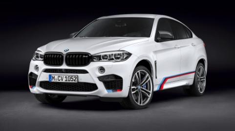 BMW X5M X6M M Performance (9)
