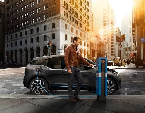 BMW i naujienos (1)
