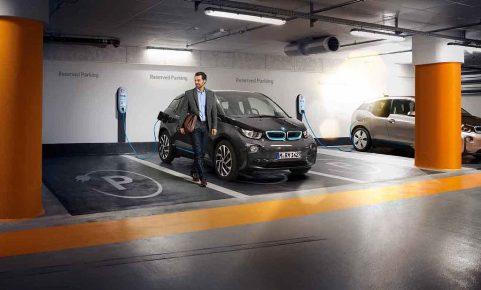 BMW i naujienos (8)