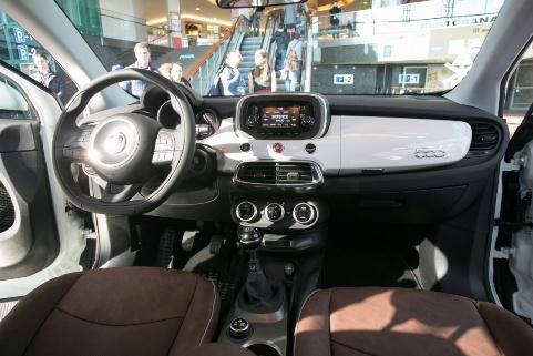 Fiat 500X premjera LT (12)