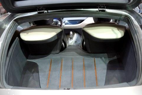 Maserati_ Alfieri concept car (5)