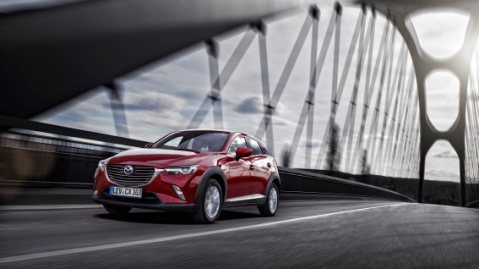 cx-3_2015_action_01_screen