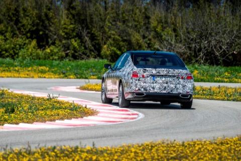 BMW 7 (10)
