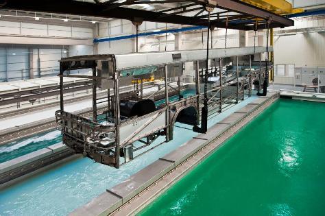 F_EOD_MTB_Bus_Production_Ankara_13