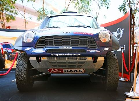 Mini ALL4 Racing (6)