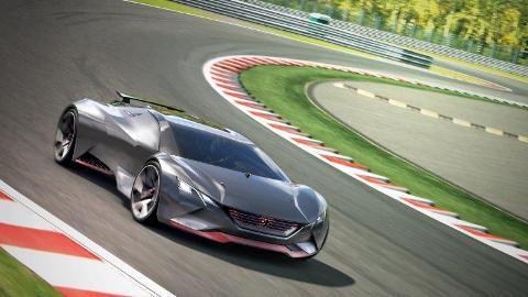 PEUGEOT_Vision_Gran_Turismo_Racing_02