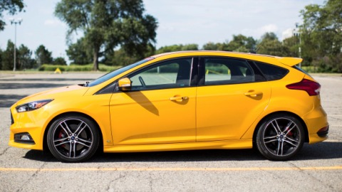 2015-ford-performance-focus-st-upgrade-kit-004-1