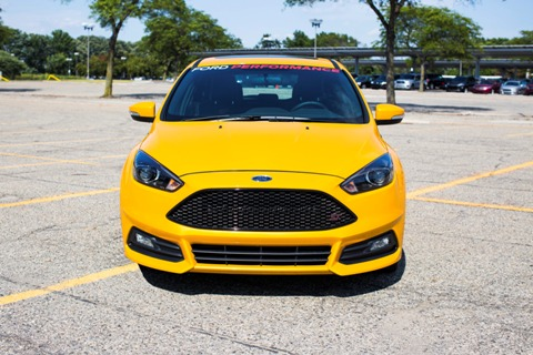 2015-ford-performance-focus-st-upgrade-kit-005-1