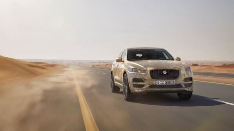 Jag_FPACE_Hot_Test_Image_290715_01_LowRes