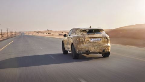 Jag_FPACE_Hot_Test_Image_290715_02_LowRes