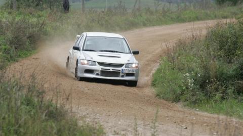 rally_taxi_Simaska