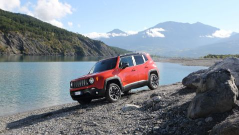 Jeep_Renegade_Trailhawk