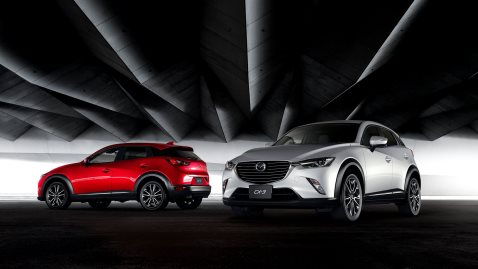cx-3_2014_laas_exterior_jp_1_screen