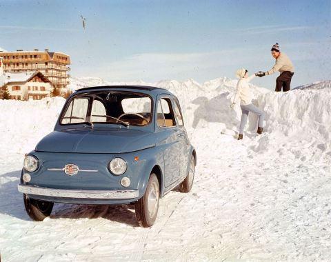 150211_Fiat_500-F-1966