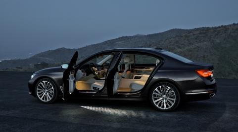 BMW 7 (4)