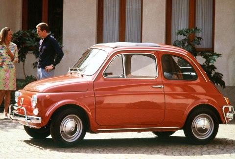 FHA159_500 De Luxe 1968-1972 B