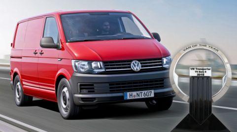 VW_Van-of-the-year2016_1