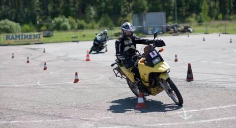motokursai4