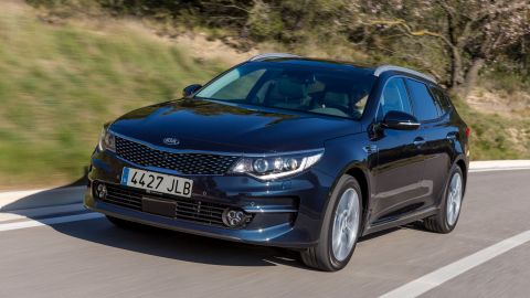 Optima Sportswagon4