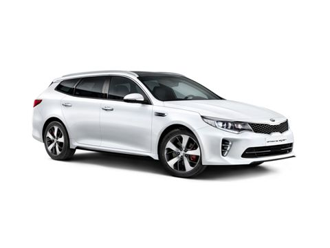 Optima Sportswagon6