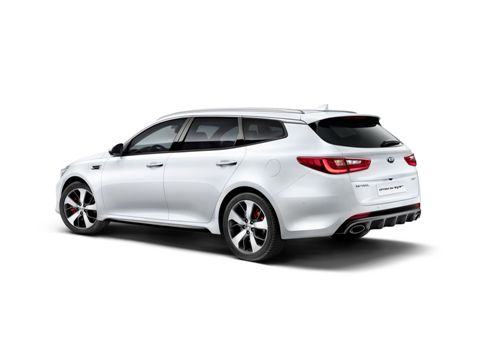 Optima Sportswagon7