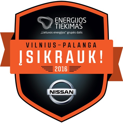 Isikrauk_2016 logo_orange-1