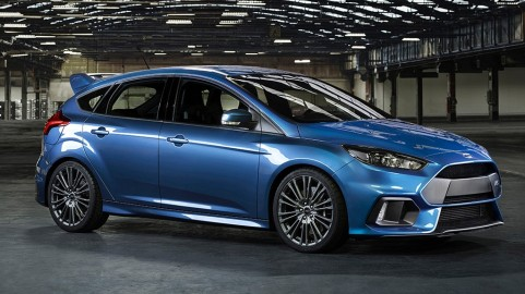 New_Focus_RS