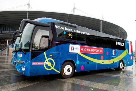 2_autobusas
