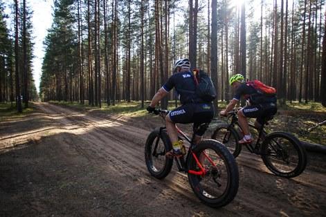 Ladoga_day3-56