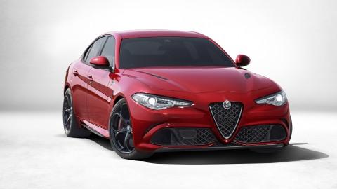 1_Alfa_Romeo_Giulia