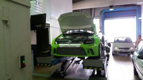 es-motorsport-spain3