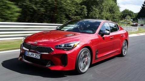kia-motors-media-test-drive-kia-stinger-gt-nurburgring-germany