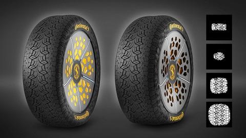 1_ContiAdapt_adaptive_tire_footprint