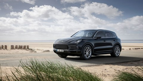 Porsche_Cayenne_1