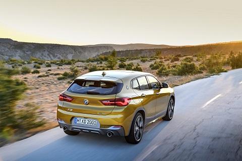 BMW X2_3