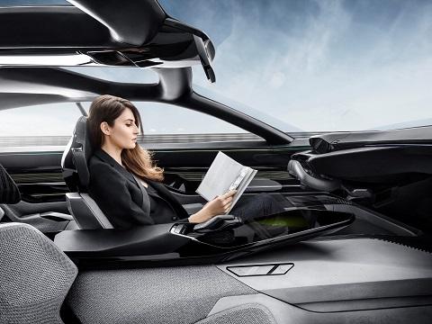 Peugeot Instinct koncepcinis modelis (2)