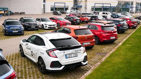 Lietuvos metų automobilis 2018 (3)