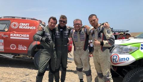 Antanas-Juknevicius-Dakaras-penktas-etapas-finišas
