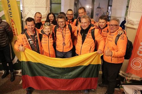 Antanas-Juknevicius-Dakaras-rekordas-sugrįžimas