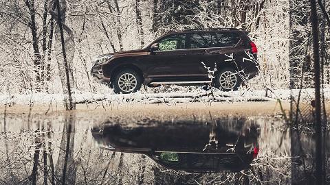 Toyota Land Cruiser 2_aut. Vytautas Pilkauskas